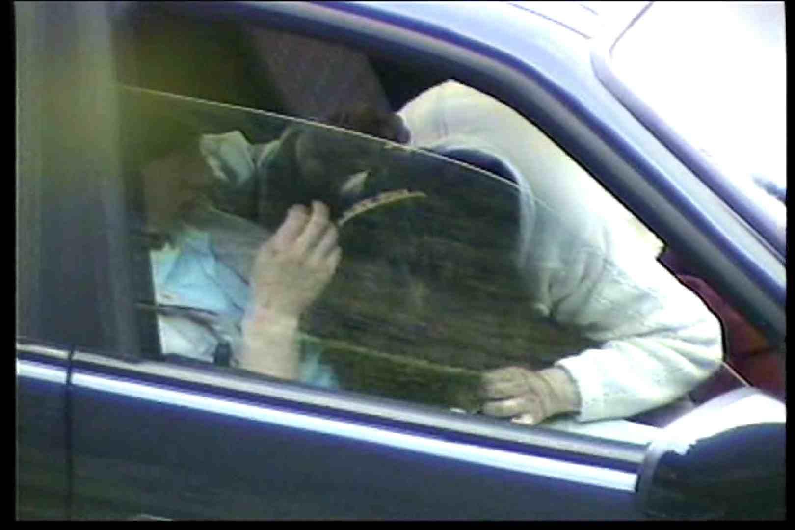 車の中はラブホテル 無修正版  Vol.12 カップル オマンコ動画キャプチャ 87pic 35
