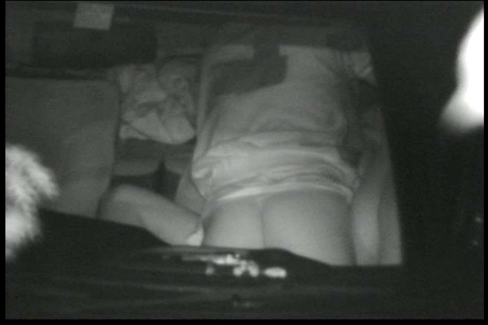 車の中はラブホテル 無修正版  Vol.12 ホテル隠し撮り すけべAV動画紹介 87pic 45