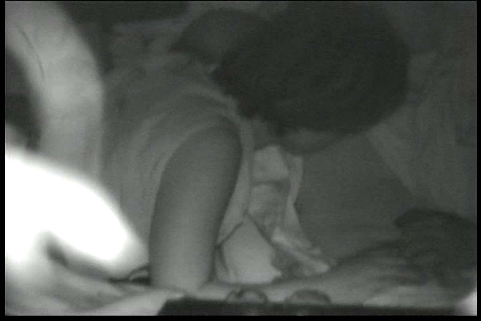 車の中はラブホテル 無修正版  Vol.12 美しいOLの裸体 盗み撮り動画キャプチャ 87pic 50