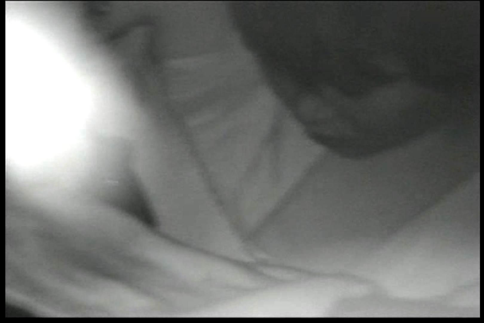 車の中はラブホテル 無修正版  Vol.12 ホテル隠し撮り すけべAV動画紹介 87pic 53