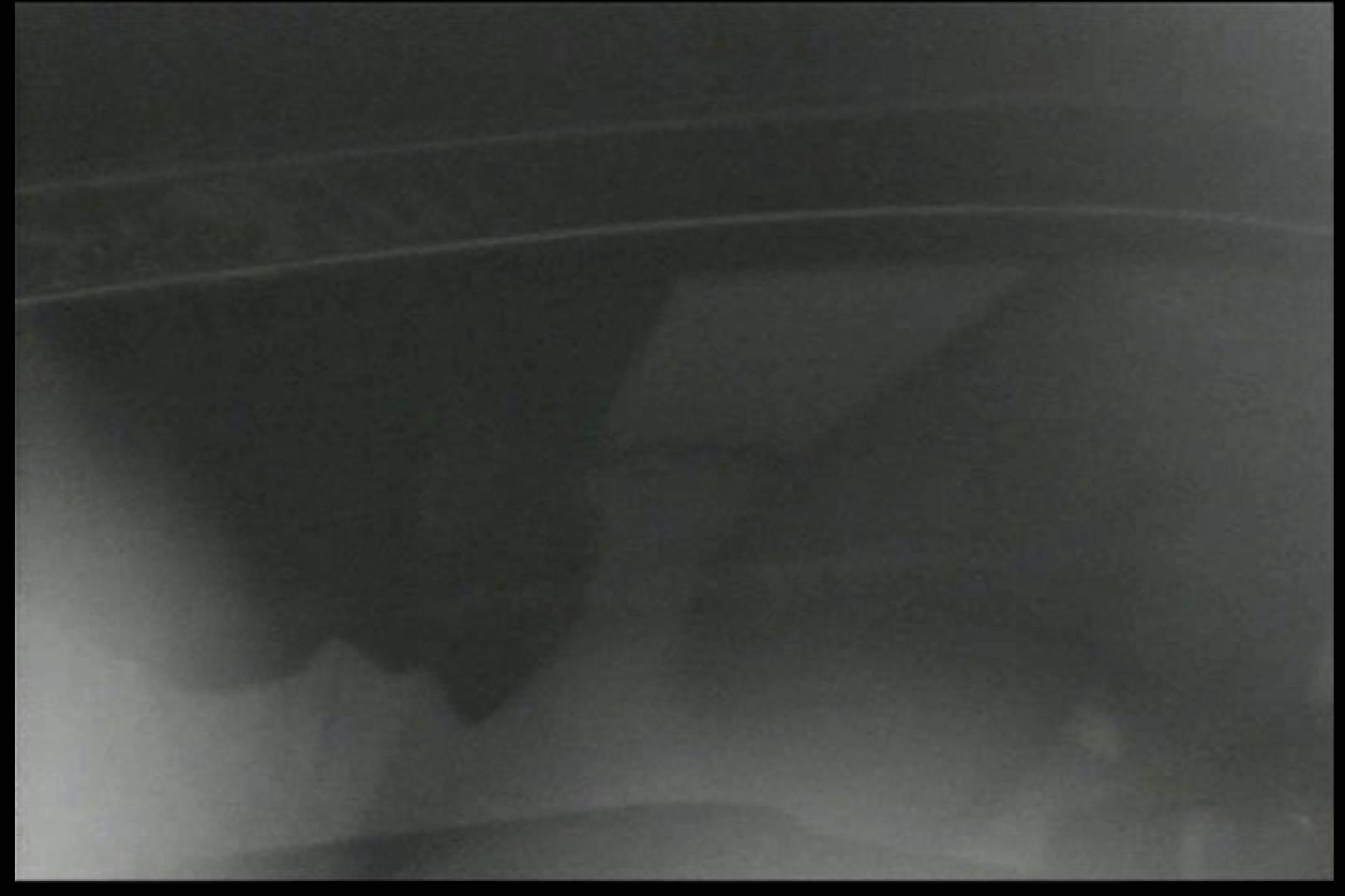 車の中はラブホテル 無修正版  Vol.12 セックス  87pic 56