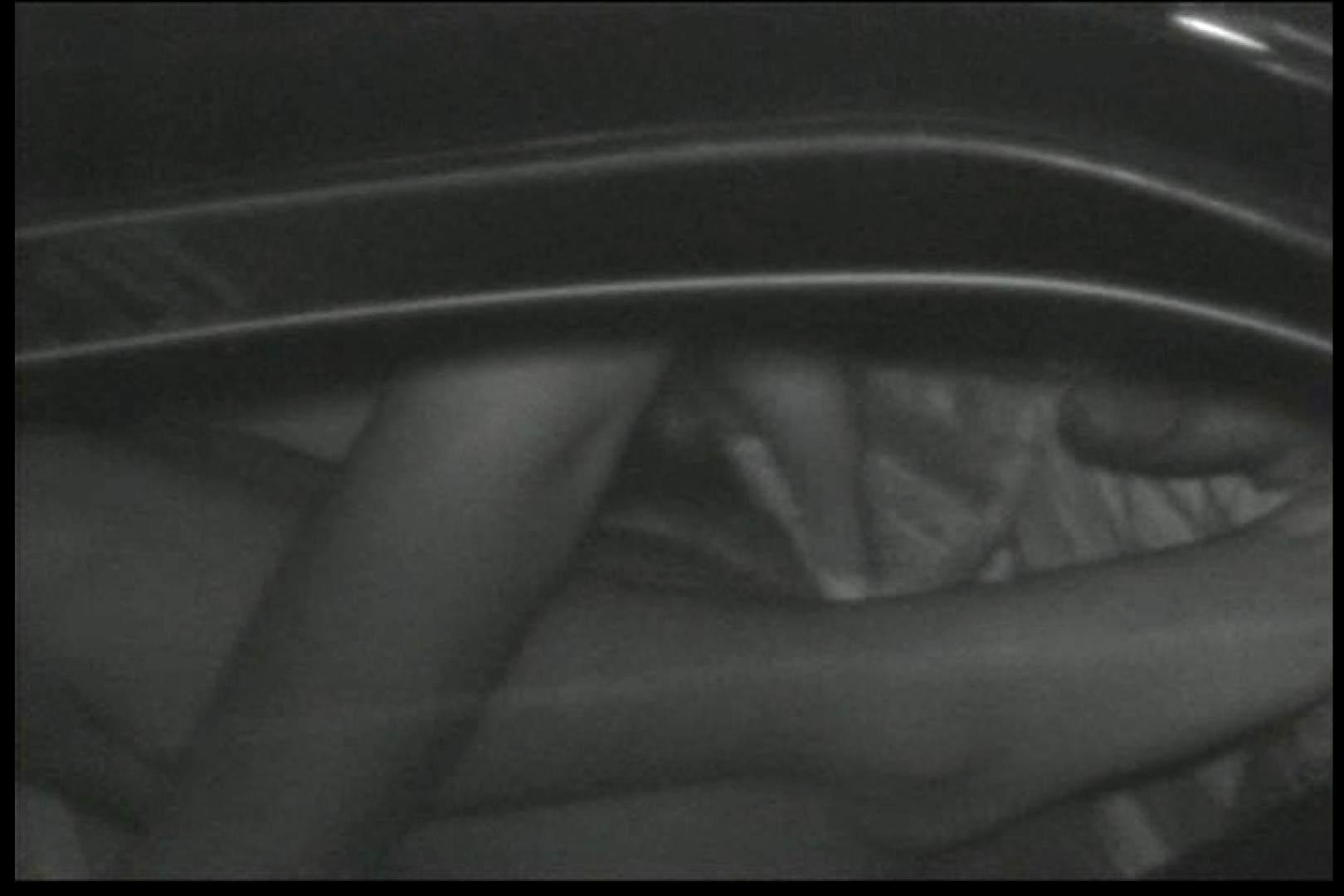 車の中はラブホテル 無修正版  Vol.12 美しいOLの裸体 盗み撮り動画キャプチャ 87pic 58