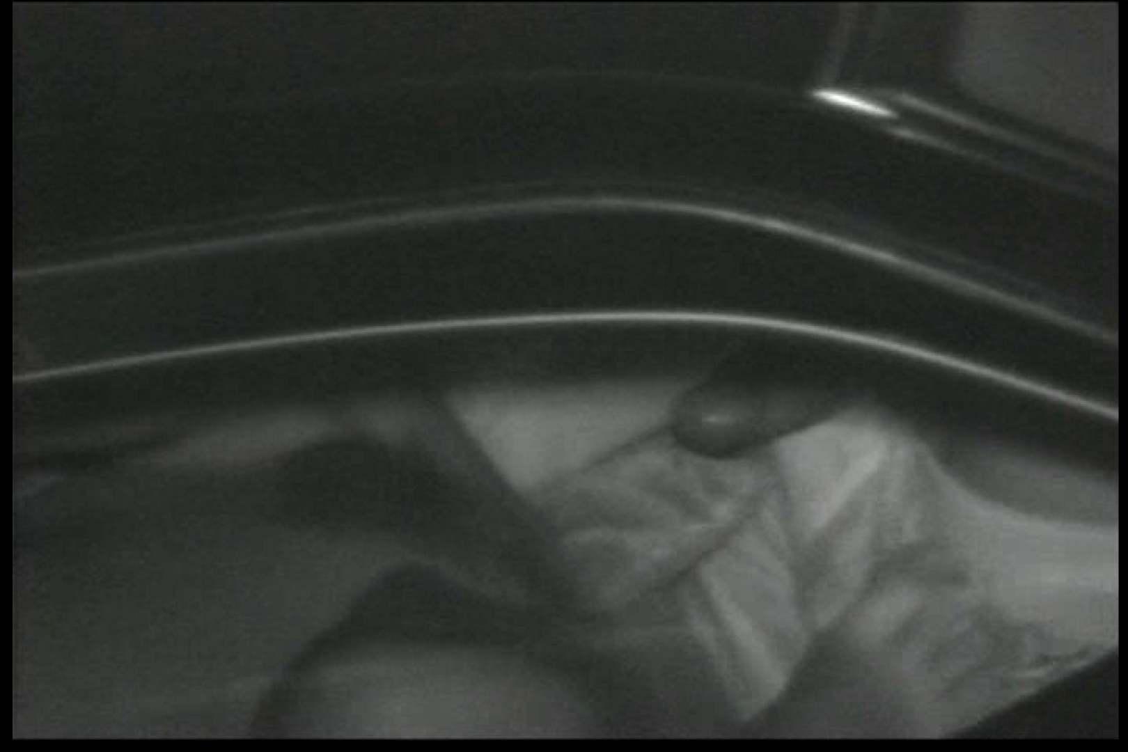 エッチ 熟女|車の中はラブホテル 無修正版  Vol.12|ピープフォックス(盗撮狐)