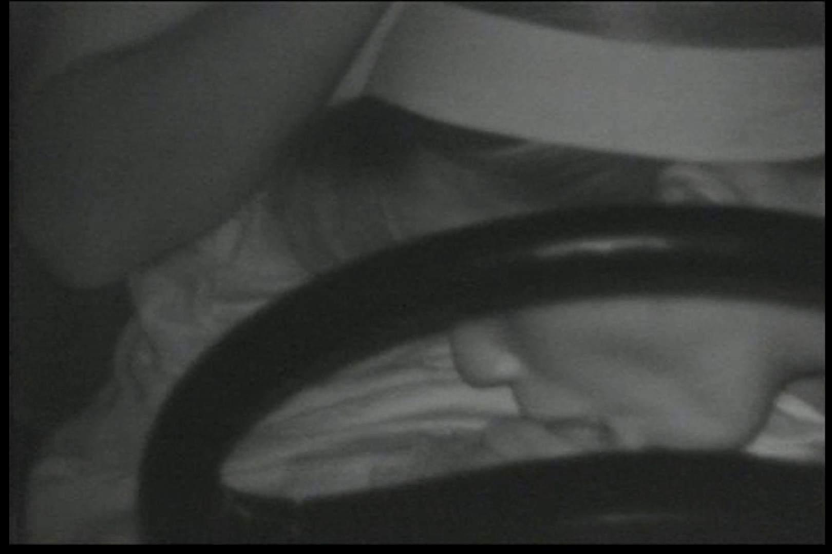 車の中はラブホテル 無修正版  Vol.12 車 AV動画キャプチャ 87pic 68
