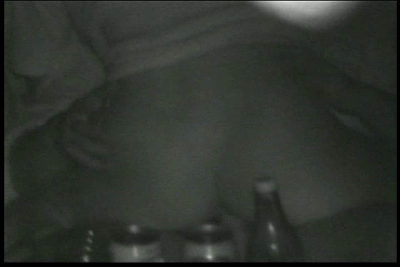 車の中はラブホテル 無修正版  Vol.12 ラブホテル隠し撮り おめこ無修正動画無料 87pic 87