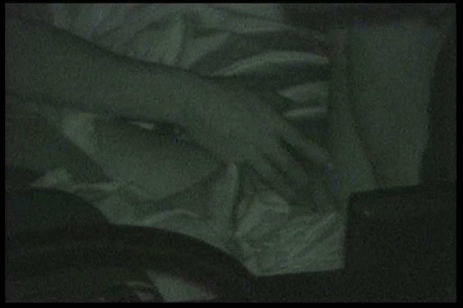 車の中はラブホテル 無修正版  Vol.14 車 エロ無料画像 77pic 22