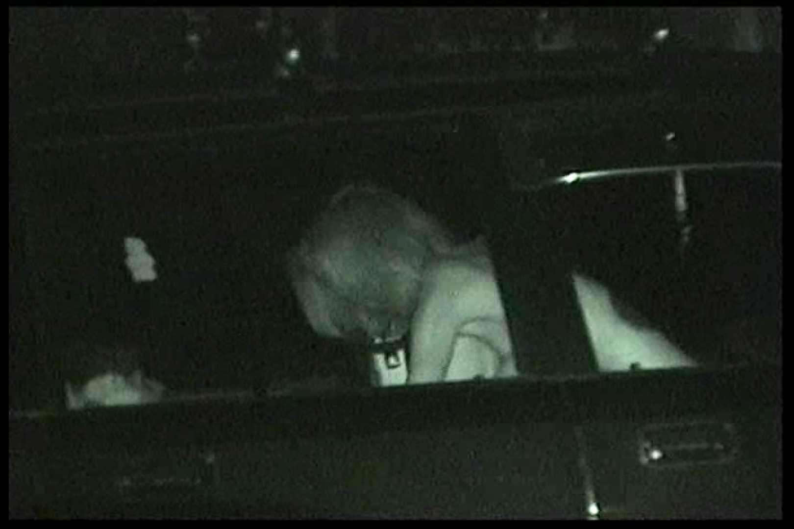 車の中はラブホテル 無修正版  Vol.14 喘ぎ | ラブホテル隠し撮り  77pic 25