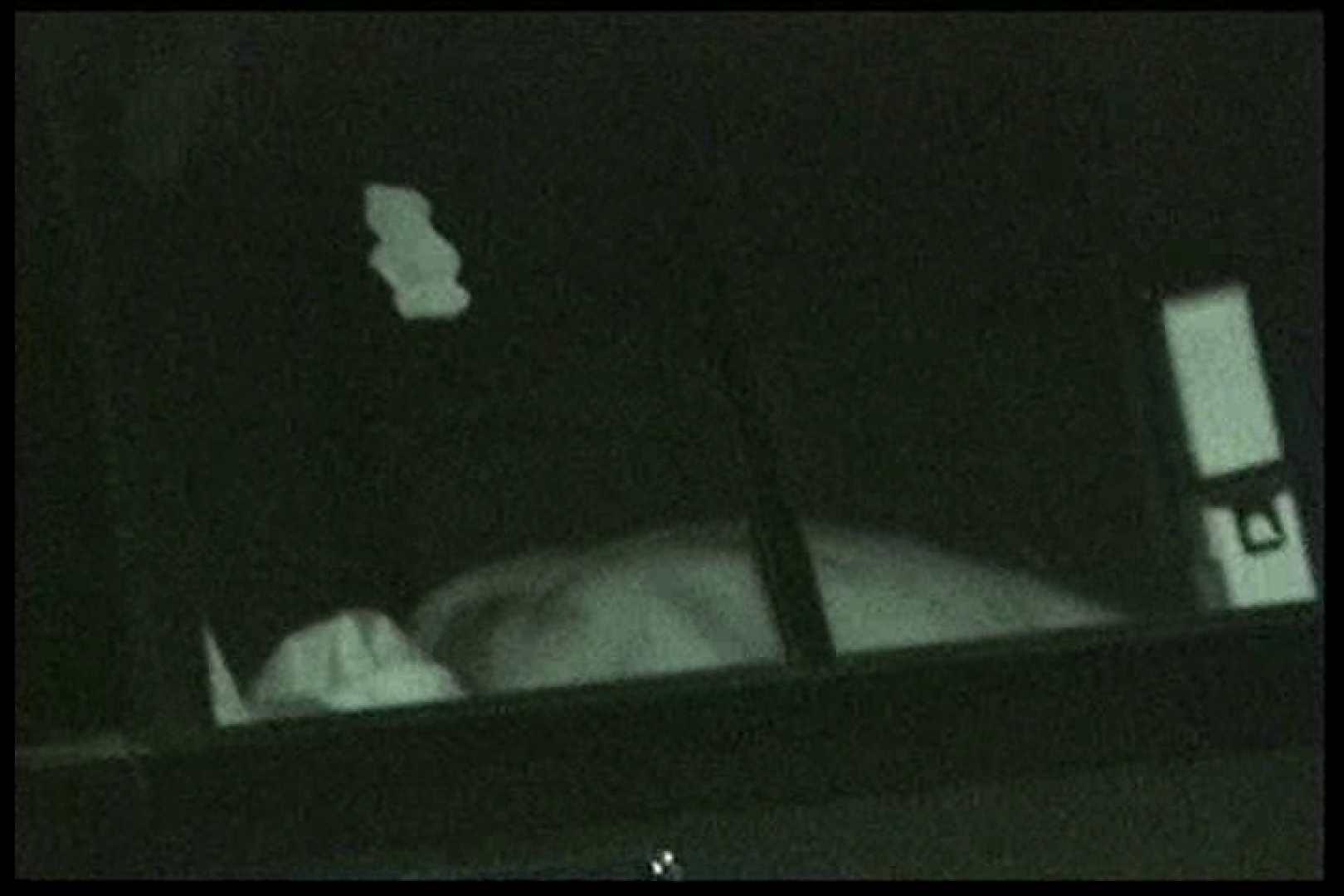 車の中はラブホテル 無修正版  Vol.14 ホテル隠し撮り すけべAV動画紹介 77pic 29