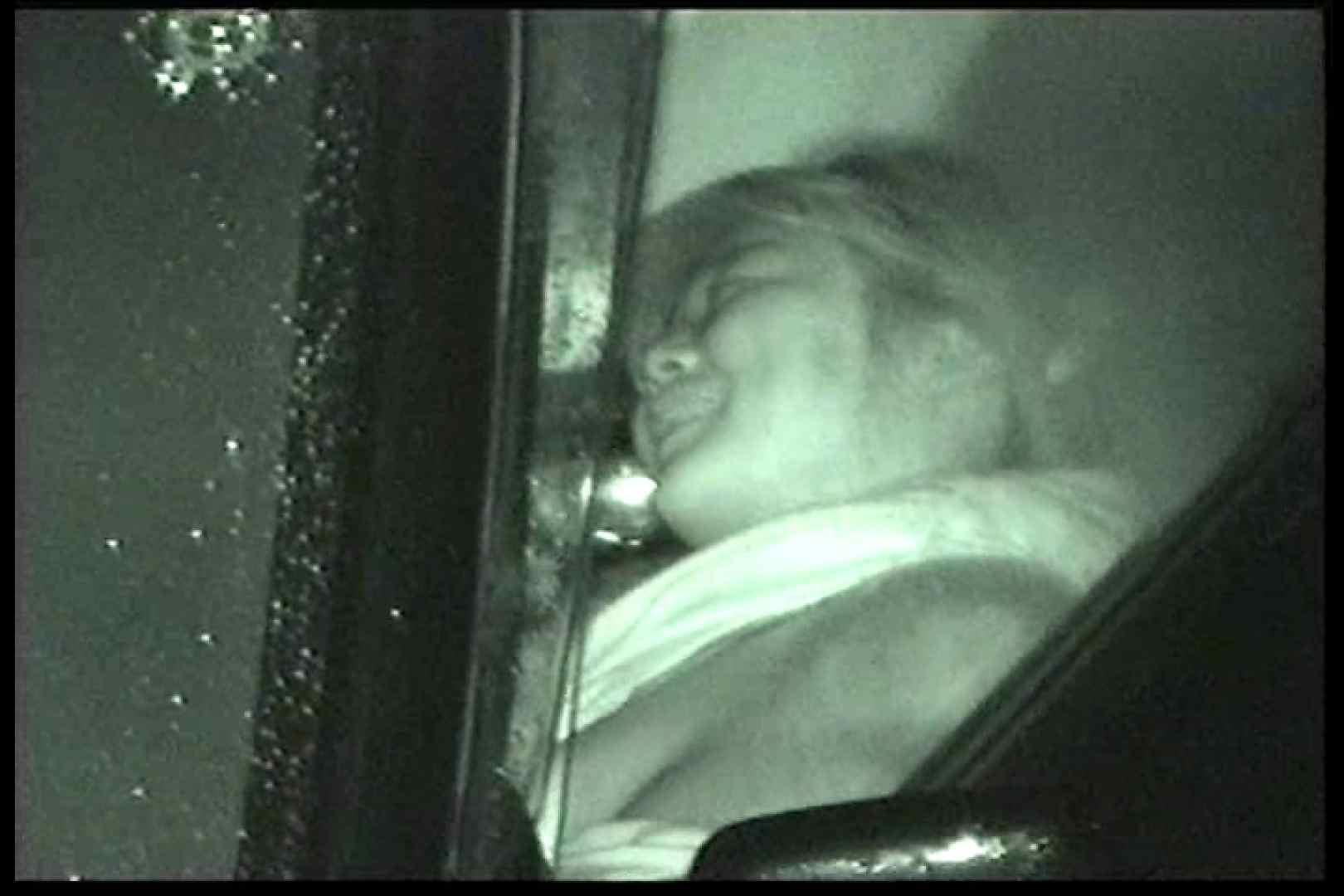 車の中はラブホテル 無修正版  Vol.14 ホテル隠し撮り すけべAV動画紹介 77pic 71