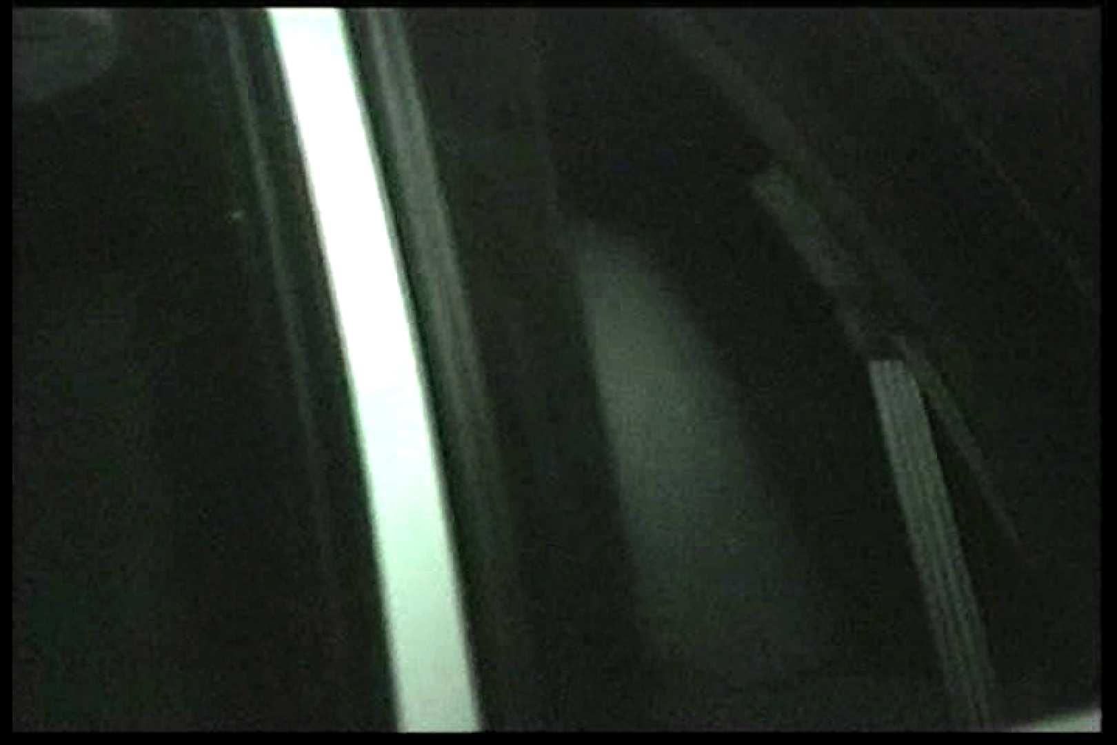 車の中はラブホテル 無修正版  Vol.14 マンコ・ムレムレ AV動画キャプチャ 77pic 75