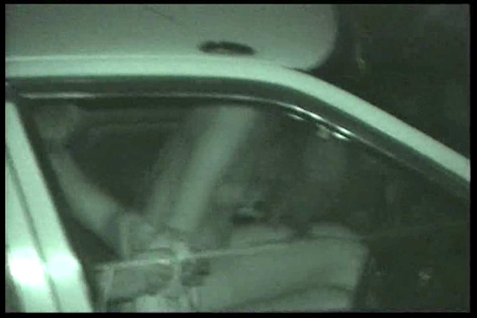 車の中はラブホテル 無修正版  Vol.15 ラブホテル隠し撮り 盗撮動画紹介 77pic 6
