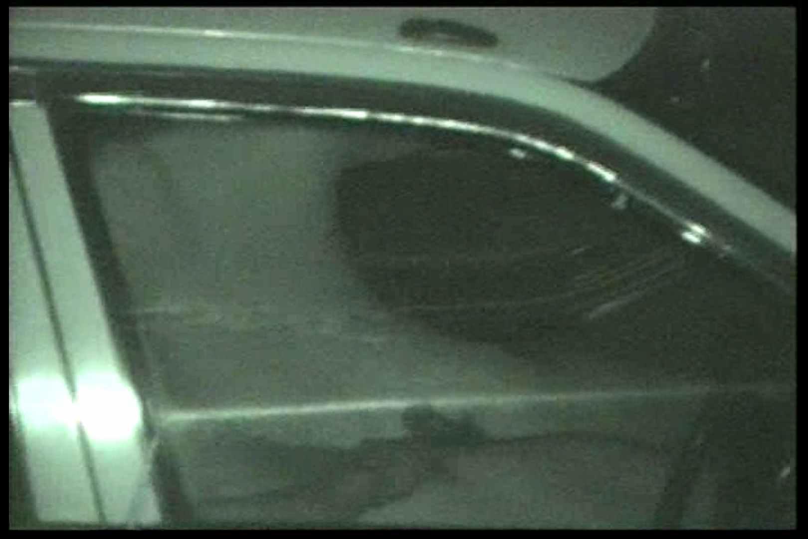 車の中はラブホテル 無修正版  Vol.15 車 ワレメ無修正動画無料 77pic 10