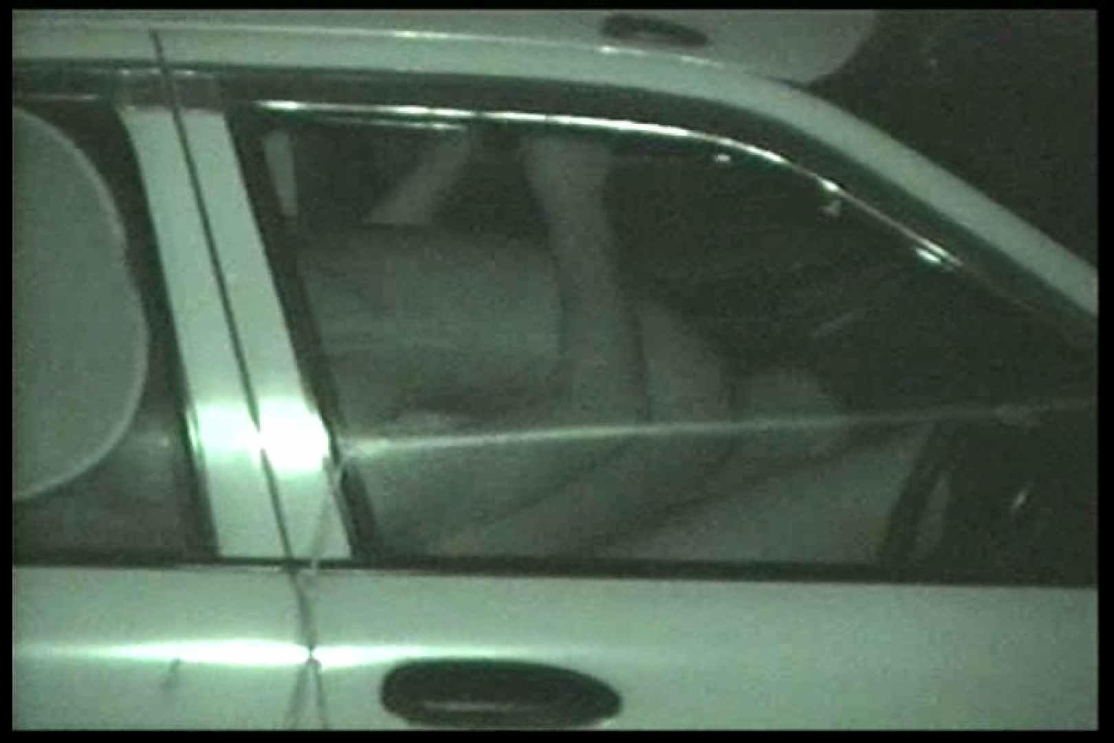 車の中はラブホテル 無修正版  Vol.15 ホテル隠し撮り AV無料 77pic 11