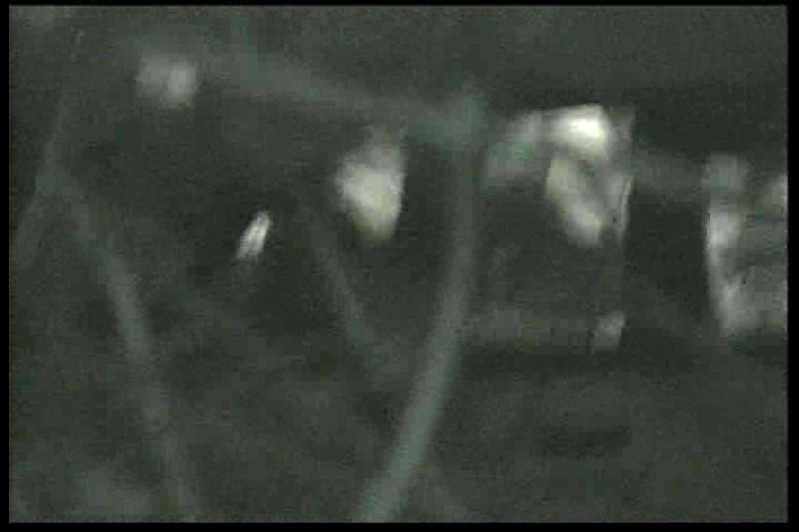 車の中はラブホテル 無修正版  Vol.15 ラブホテル隠し撮り 盗撮動画紹介 77pic 27