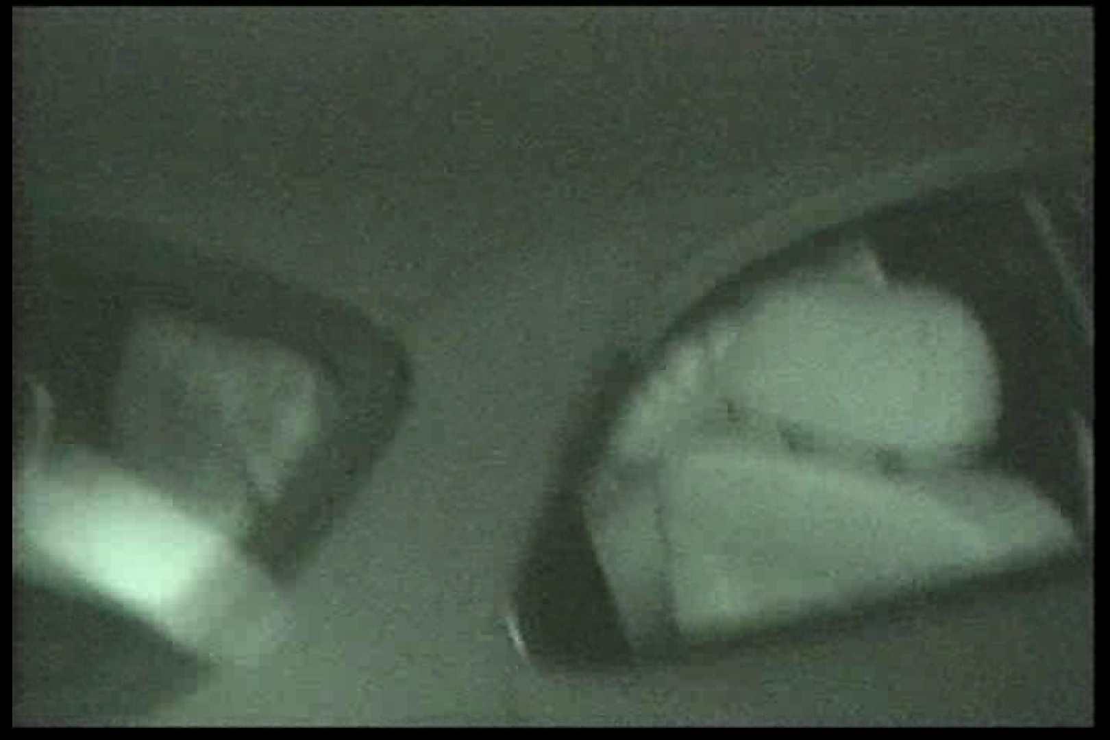 車の中はラブホテル 無修正版  Vol.15 カップル   手マン  77pic 36