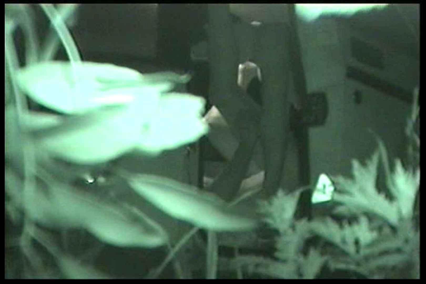 車の中はラブホテル 無修正版  Vol.15 ラブホテル隠し撮り 盗撮動画紹介 77pic 41