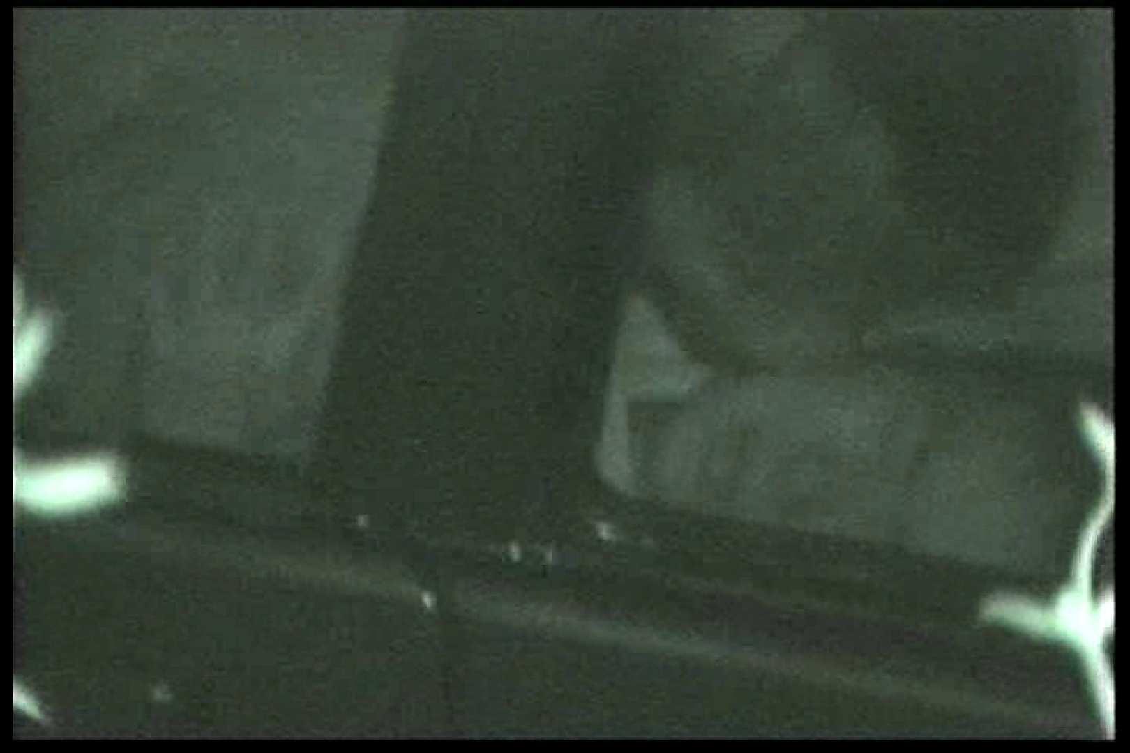 車の中はラブホテル 無修正版  Vol.15 美しいOLの裸体 ヌード画像 77pic 65
