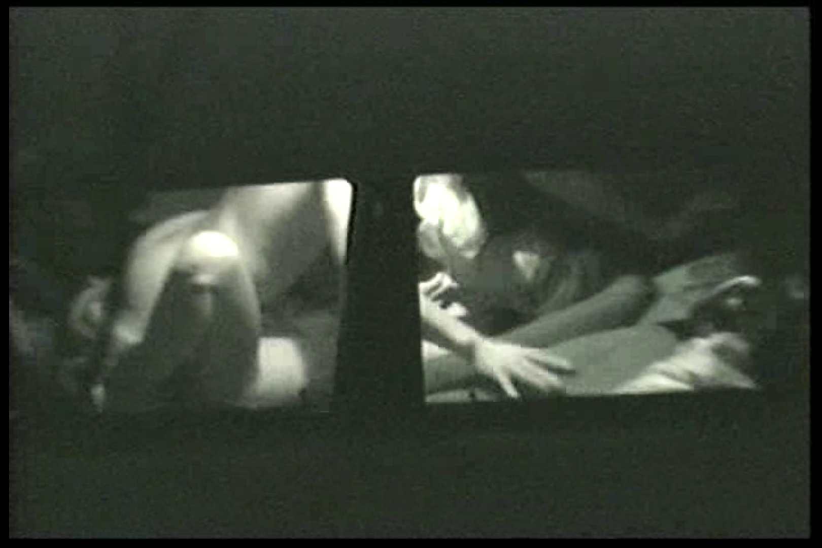 車の中はラブホテル 無修正版  Vol.15 ラブホテル隠し撮り 盗撮動画紹介 77pic 76