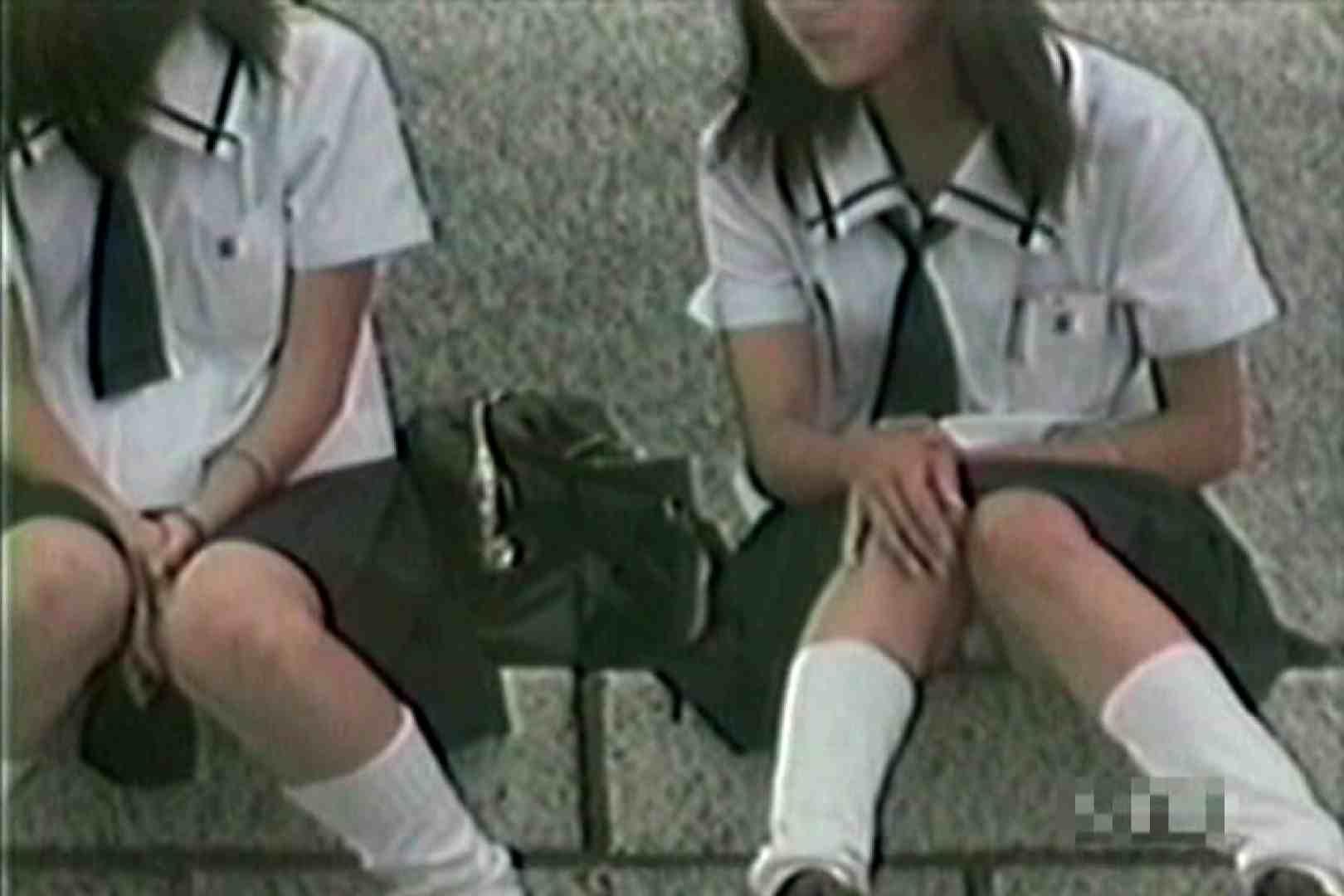 エッチ 熟女|魅惑のデルタゾーン 総集編.No2|ピープフォックス(盗撮狐)