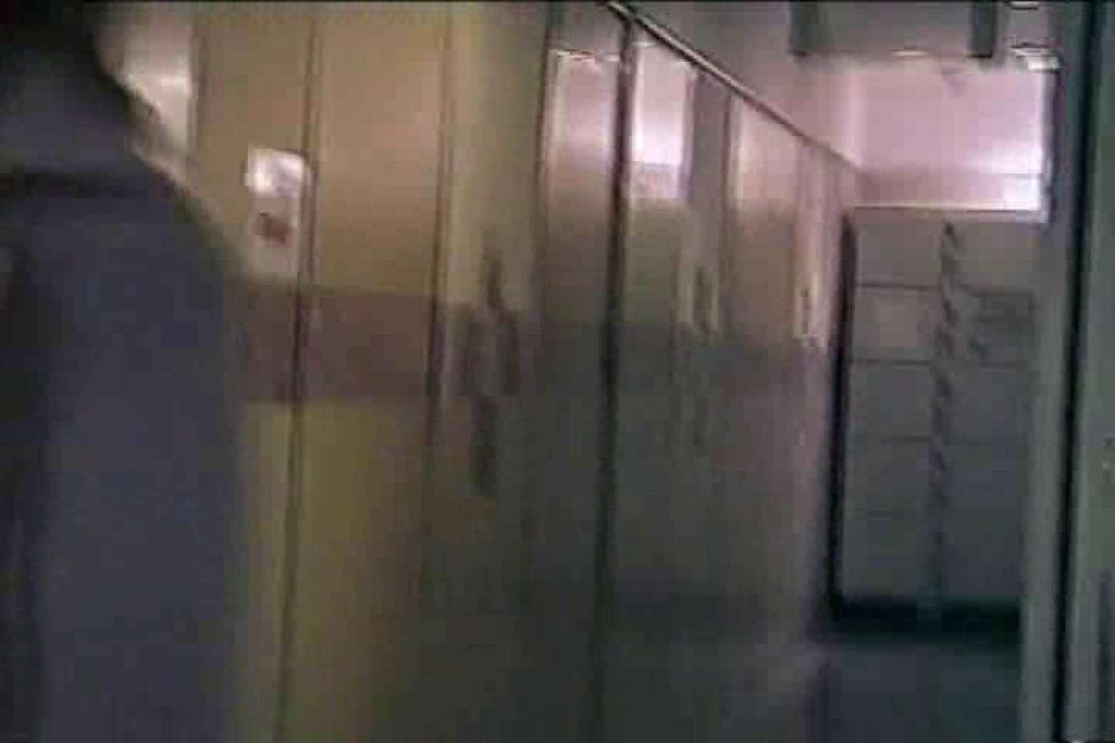 門外不出デパート洗面所 No.5 名作 オマンコ無修正動画無料 97pic 71
