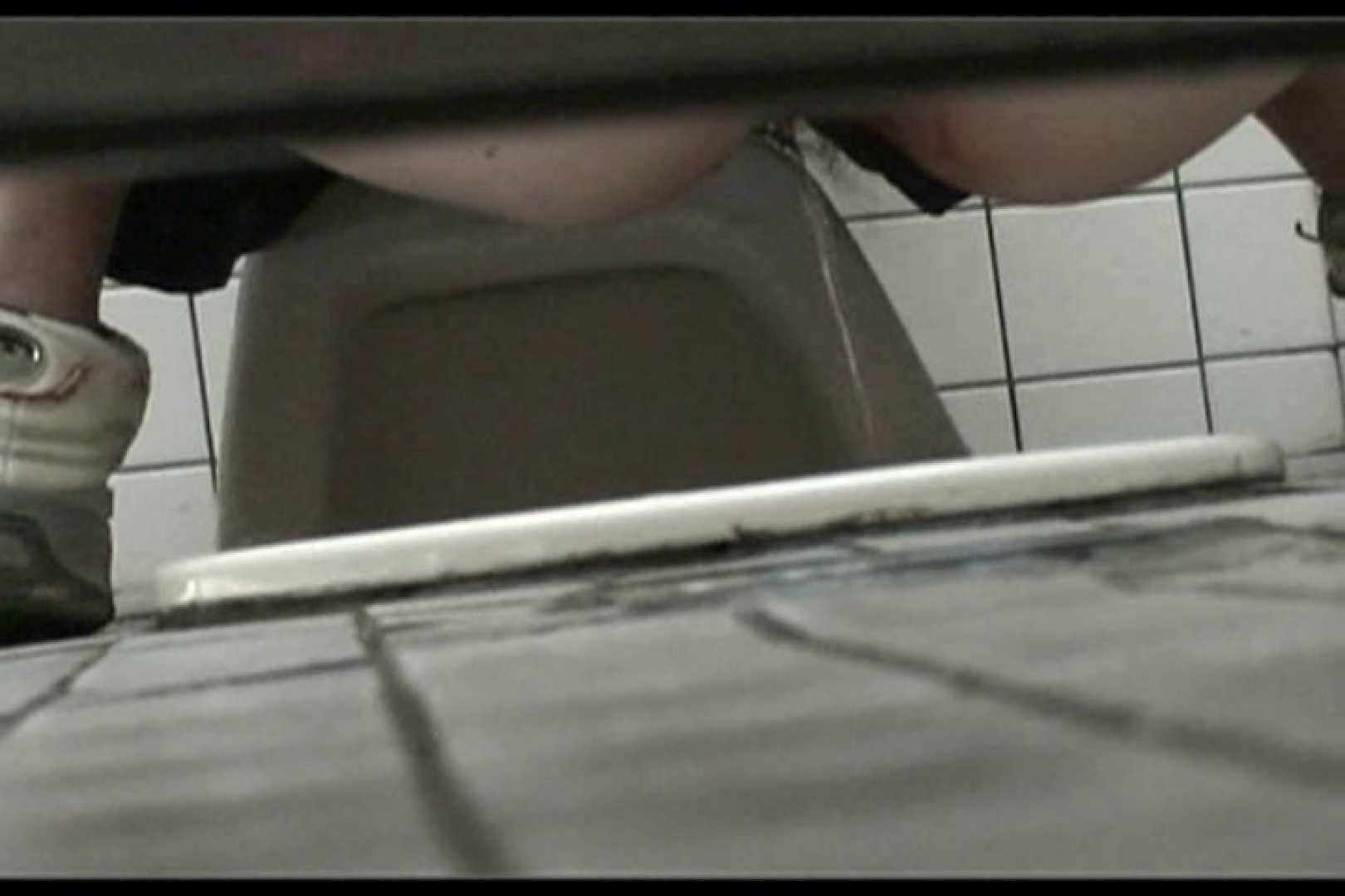 マンコ丸見え女子洗面所Vol.4 排泄隠し撮り セックス無修正動画無料 73pic 17