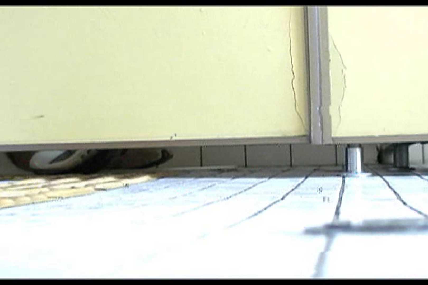 マンコ丸見え女子洗面所Vol.4 美しいOLの裸体 セックス無修正動画無料 73pic 22