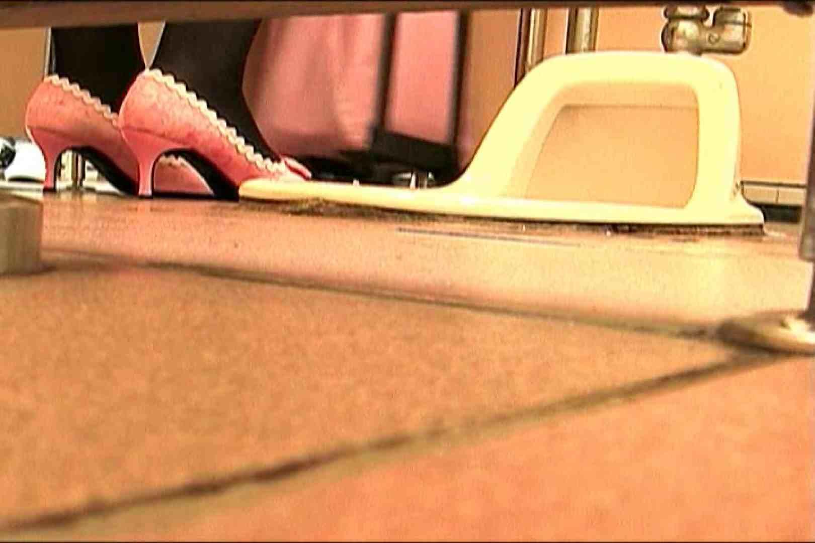 マンコ丸見え女子洗面所Vol.4 洗面所突入 | 丸見え  73pic 61