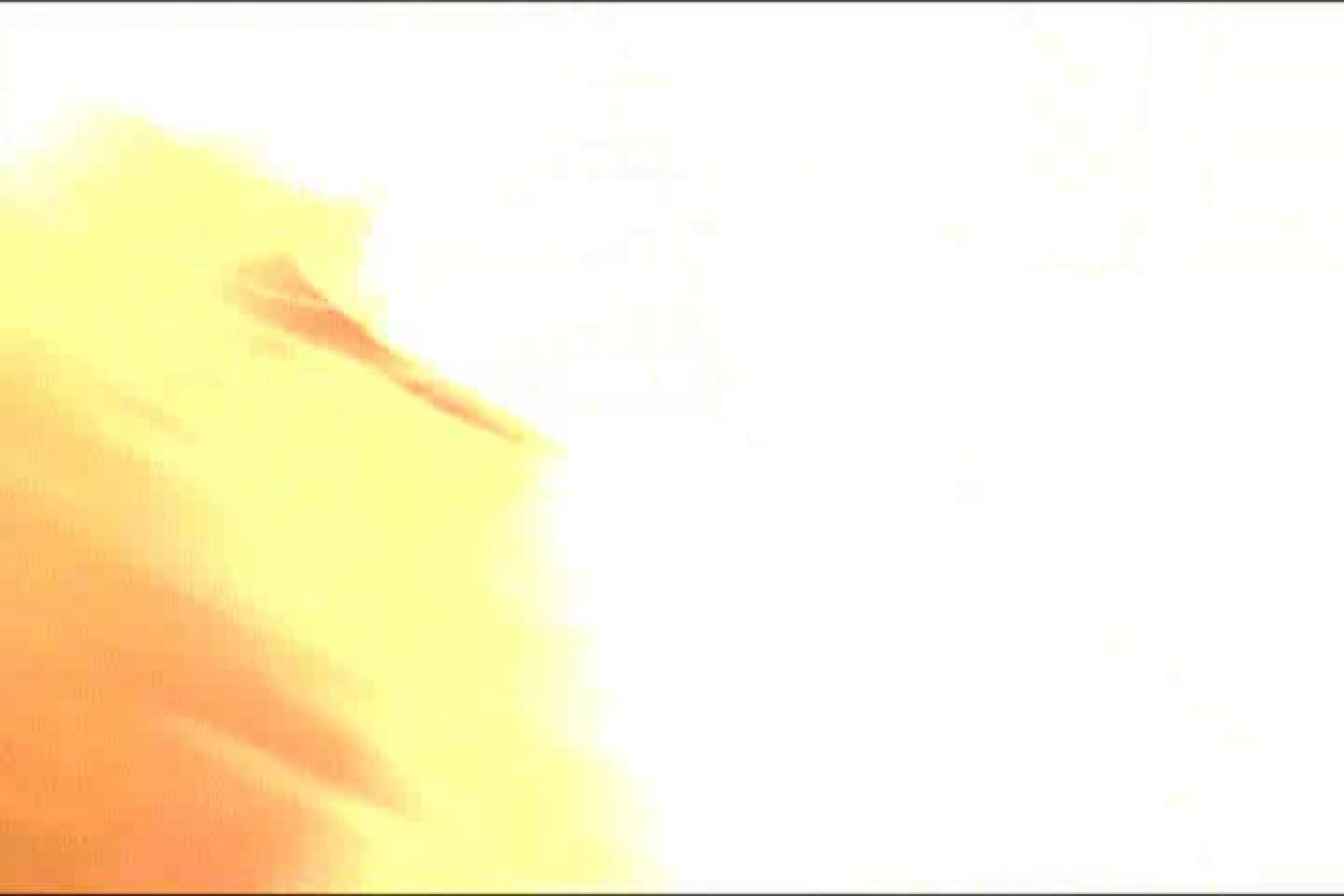 マンコ丸見え女子洗面所Vol.4 美しいOLの裸体 セックス無修正動画無料 73pic 72
