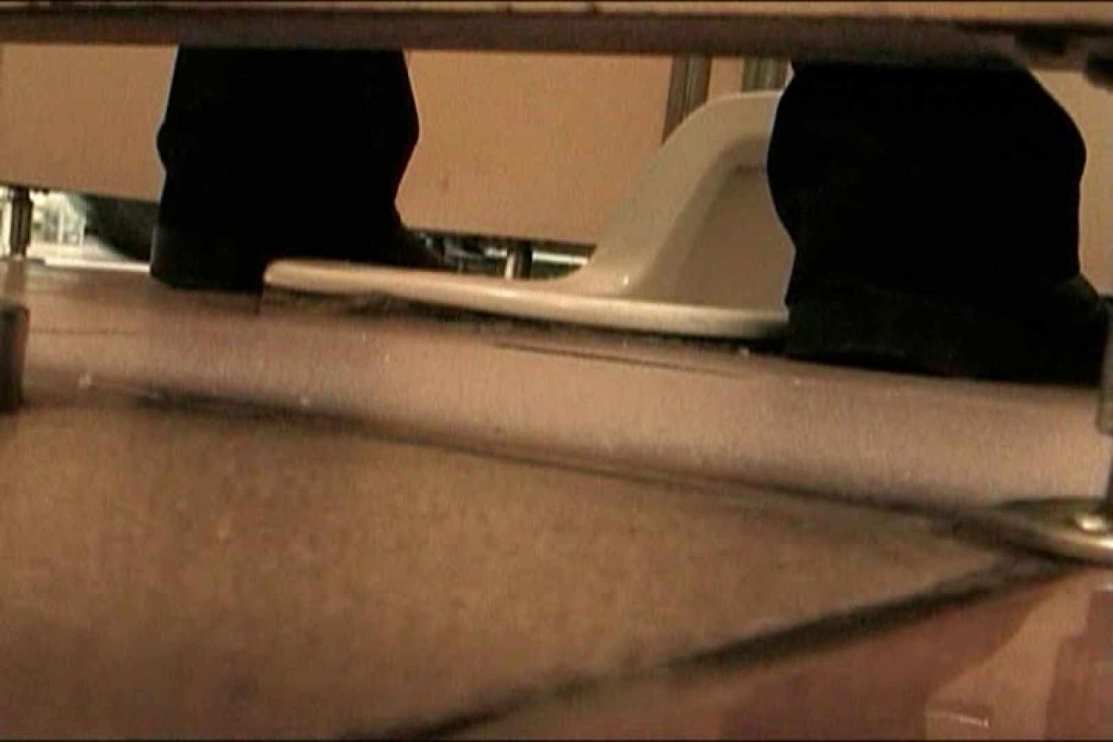 マンコ丸見え女子洗面所Vol.5 美しいOLの裸体 アダルト動画キャプチャ 93pic 2