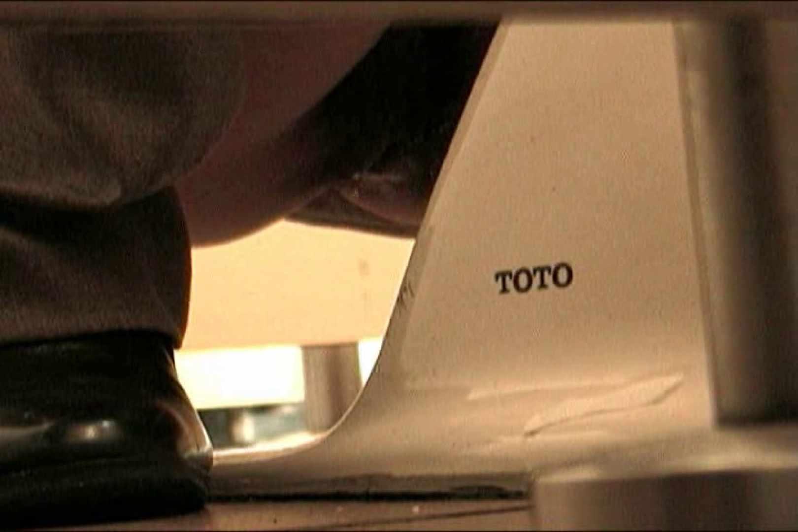 マンコ丸見え女子洗面所Vol.5 美しいOLの裸体 アダルト動画キャプチャ 93pic 16