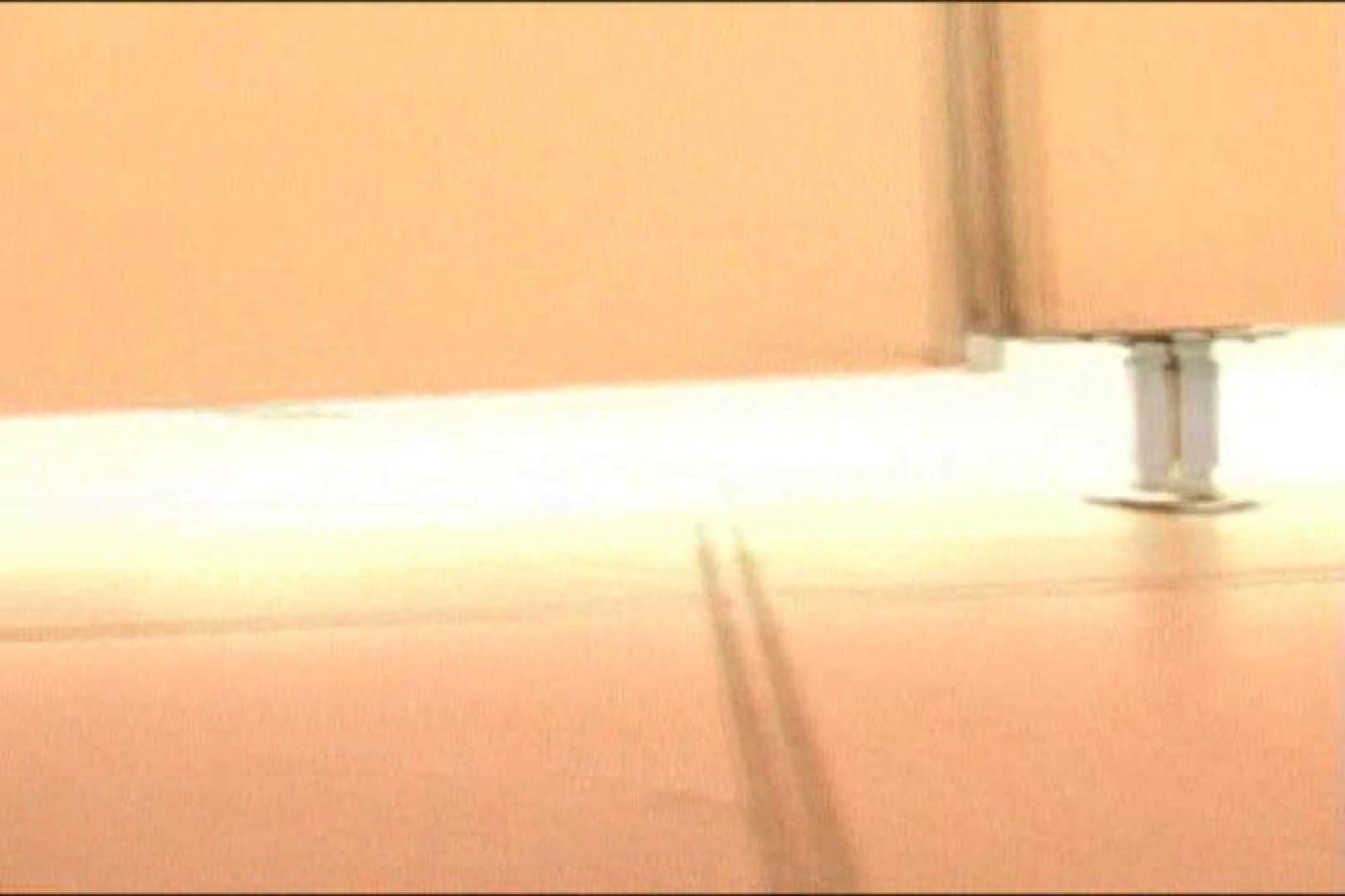 マンコ丸見え女子洗面所Vol.5 盗撮師作品 エロ無料画像 93pic 66