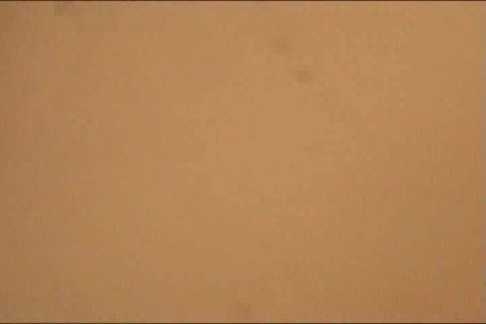 マンコ丸見え女子洗面所Vol.6 排泄隠し撮り おめこ無修正画像 98pic 5