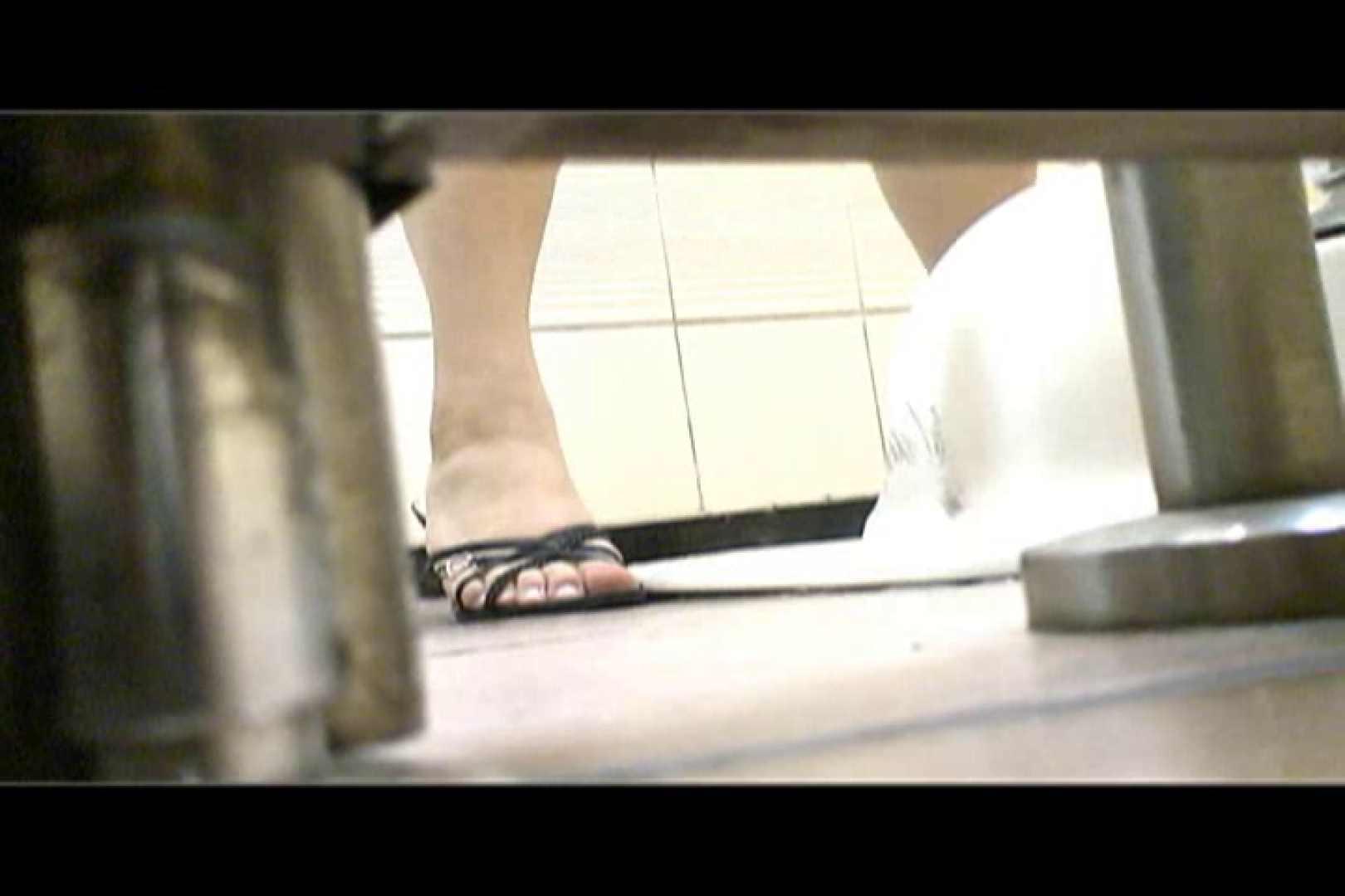 マンコ丸見え女子洗面所Vol.6 盗撮師作品 おまんこ無修正動画無料 98pic 17