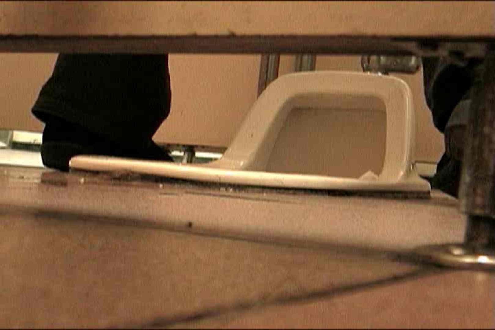 マンコ丸見え女子洗面所Vol.6 洗面所突入 盗み撮り動画キャプチャ 98pic 39