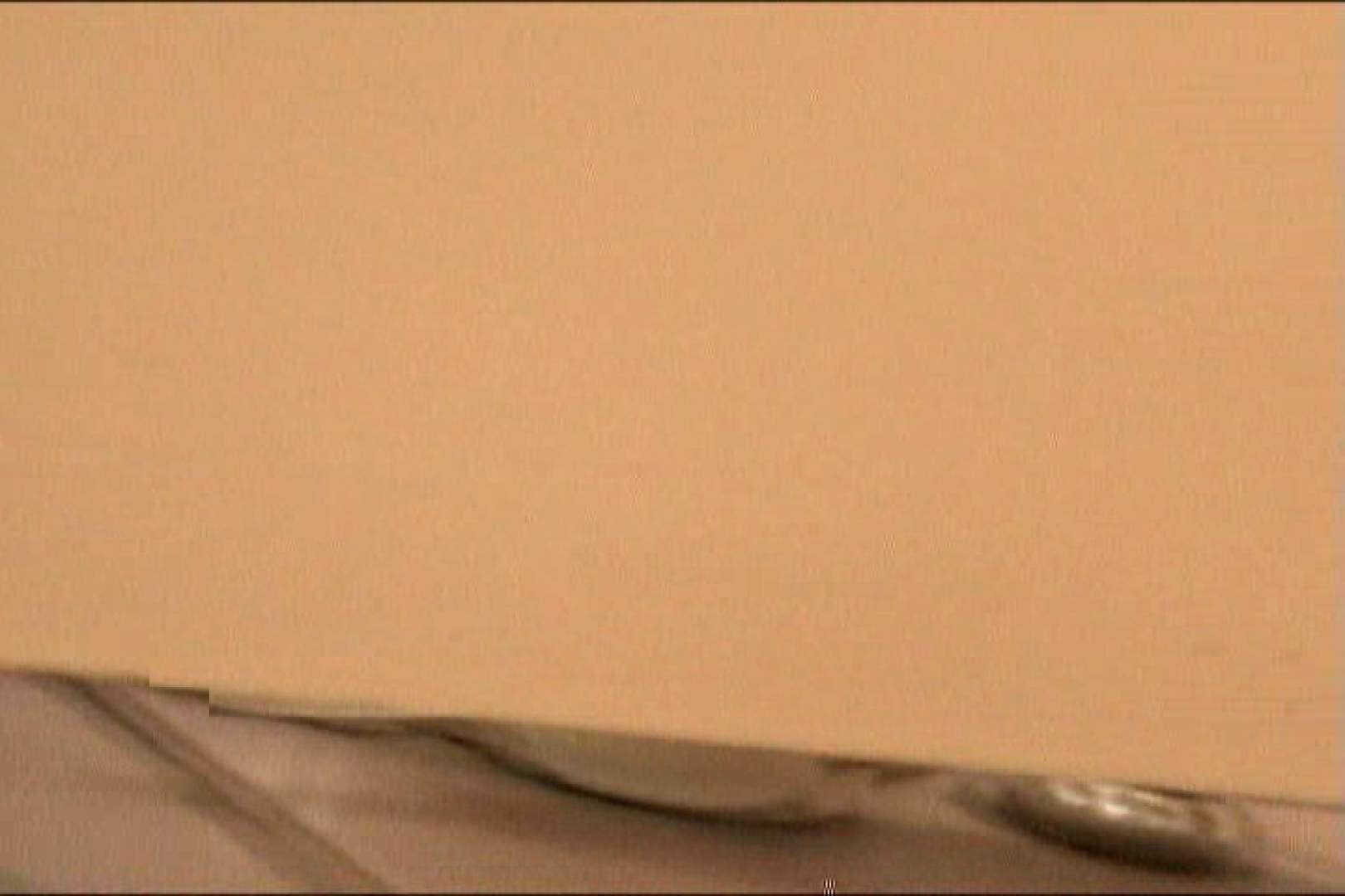 マンコ丸見え女子洗面所Vol.6 洗面所突入 盗み撮り動画キャプチャ 98pic 46