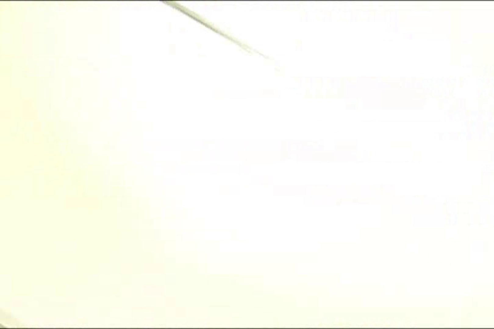 マンコ丸見え女子洗面所Vol.6 美しいOLの裸体 AV無料 98pic 58