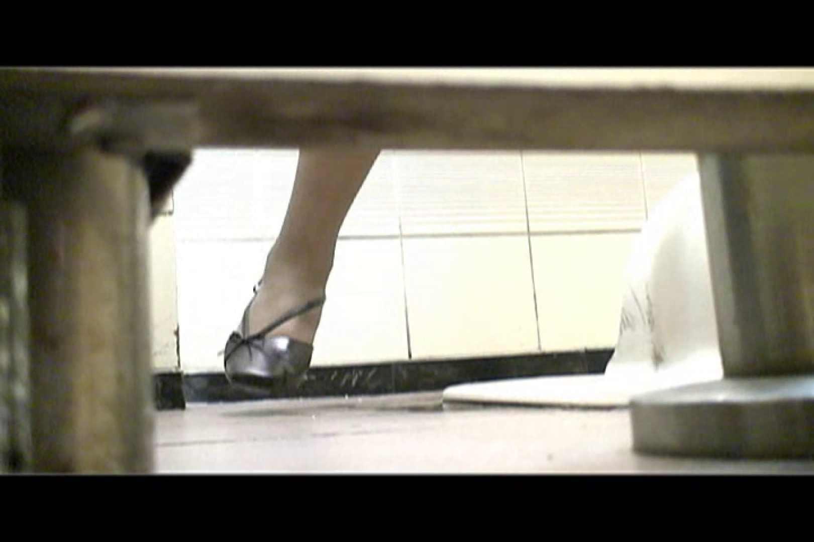 マンコ丸見え女子洗面所Vol.6 盗撮師作品 おまんこ無修正動画無料 98pic 94