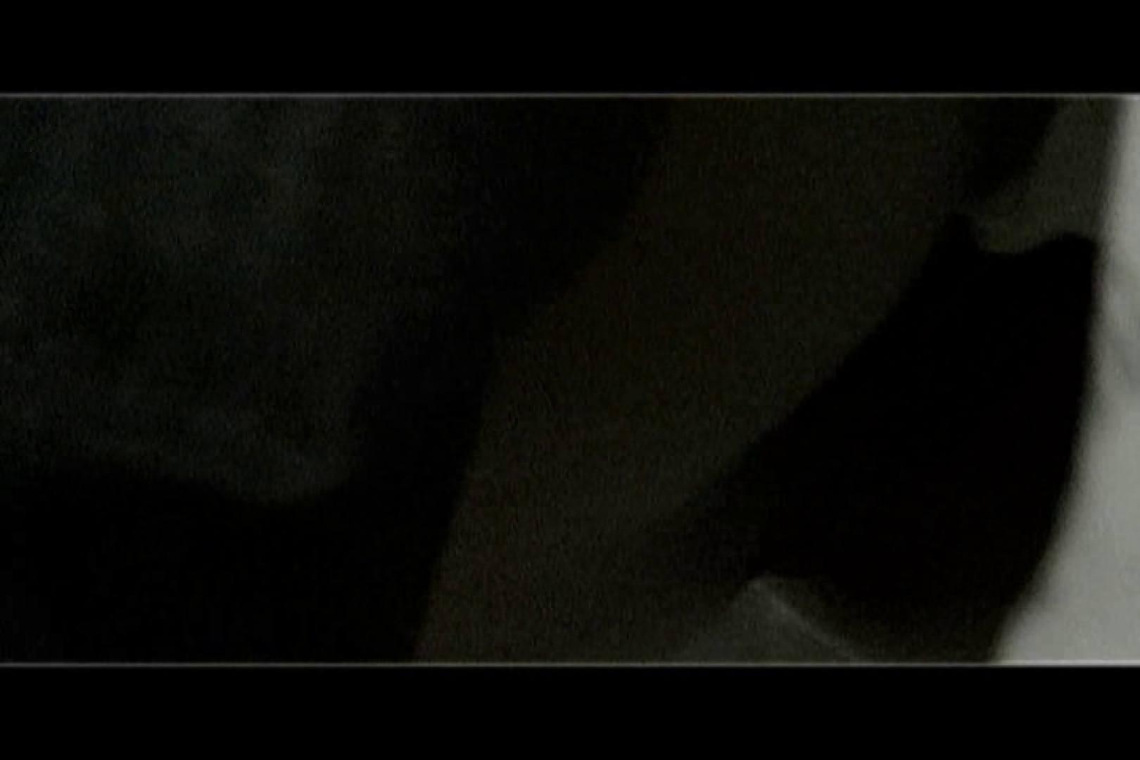 マンコ丸見え女子洗面所Vol.7 洗面所突入 戯れ無修正画像 105pic 6