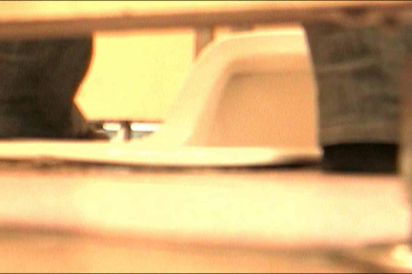 マンコ丸見え女子洗面所Vol.7 美しいOLの裸体 オメコ無修正動画無料 105pic 18