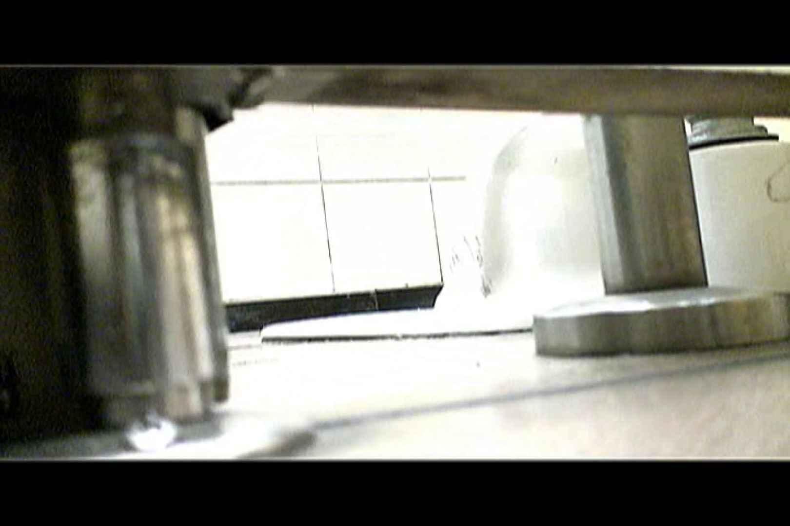 マンコ丸見え女子洗面所Vol.7 排泄隠し撮り オマンコ動画キャプチャ 105pic 39
