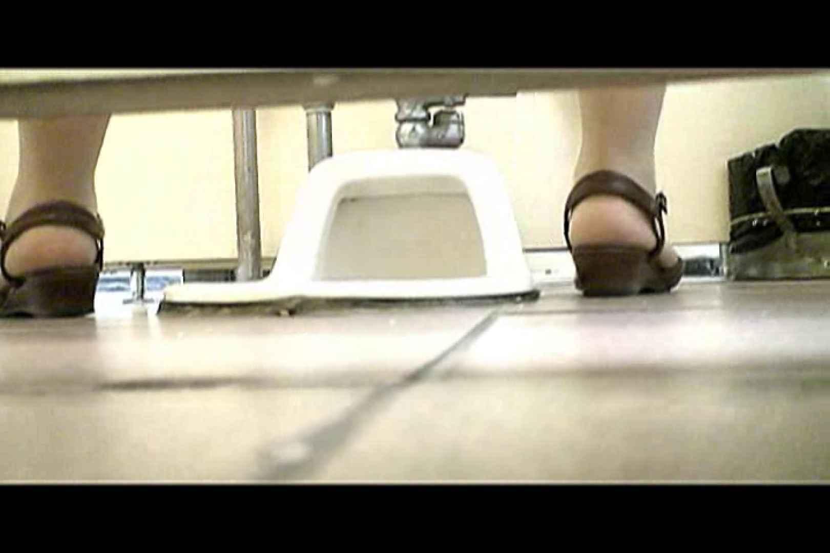 マンコ丸見え女子洗面所Vol.7 美しいOLの裸体 オメコ無修正動画無料 105pic 42