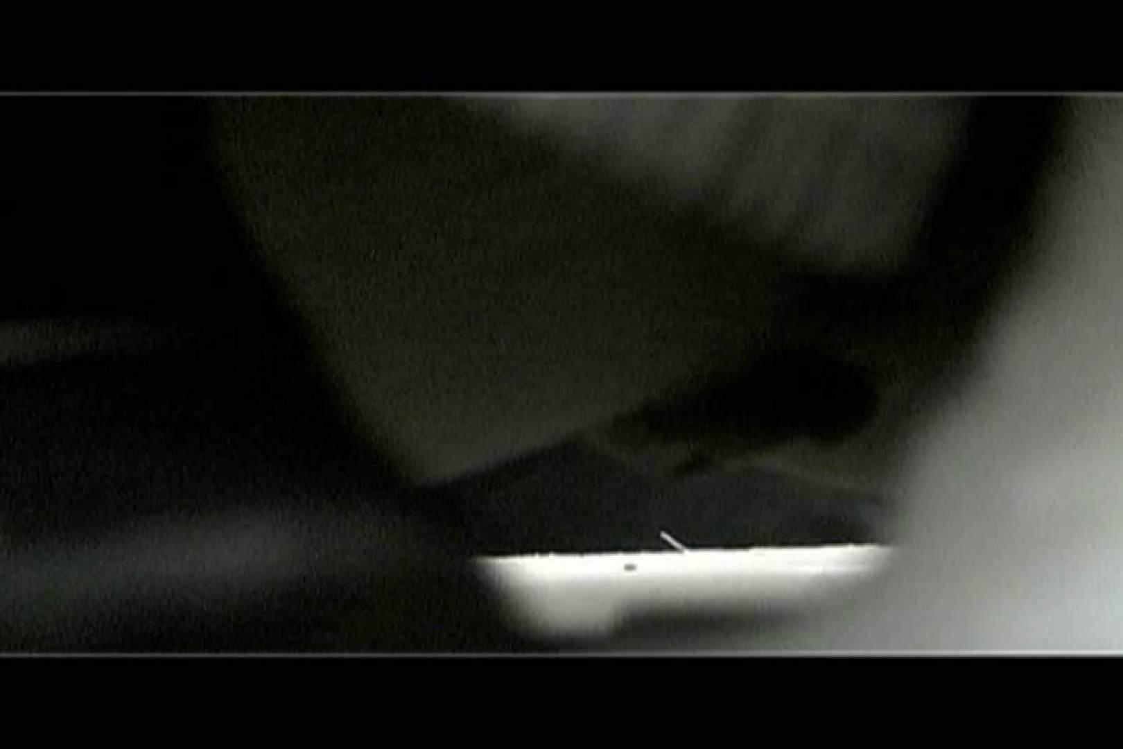 マンコ丸見え女子洗面所Vol.7 美しいOLの裸体 オメコ無修正動画無料 105pic 50
