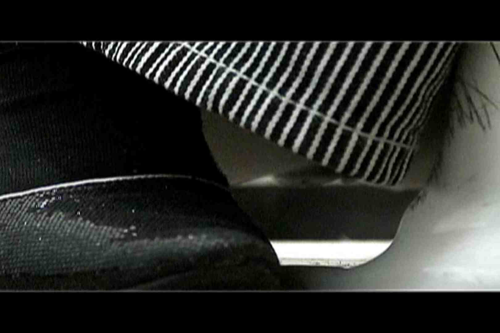 マンコ丸見え女子洗面所Vol.7 美しいOLの裸体 オメコ無修正動画無料 105pic 58