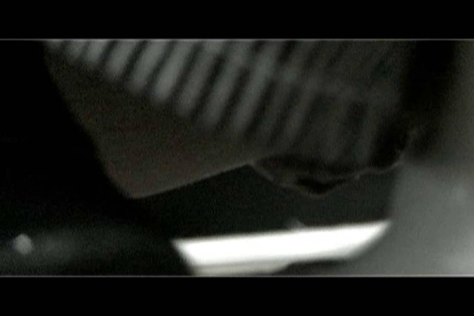 マンコ丸見え女子洗面所Vol.7 排泄隠し撮り オマンコ動画キャプチャ 105pic 63