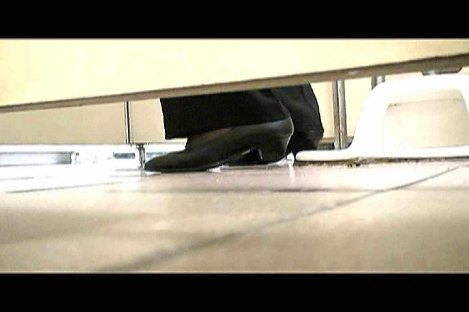 マンコ丸見え女子洗面所Vol.7 美しいOLの裸体 オメコ無修正動画無料 105pic 74