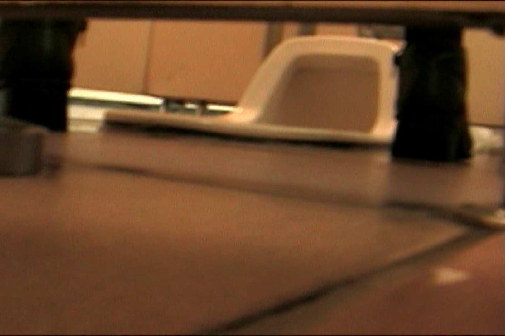 マンコ丸見え女子洗面所Vol.7 盗撮師作品 のぞき動画画像 105pic 99