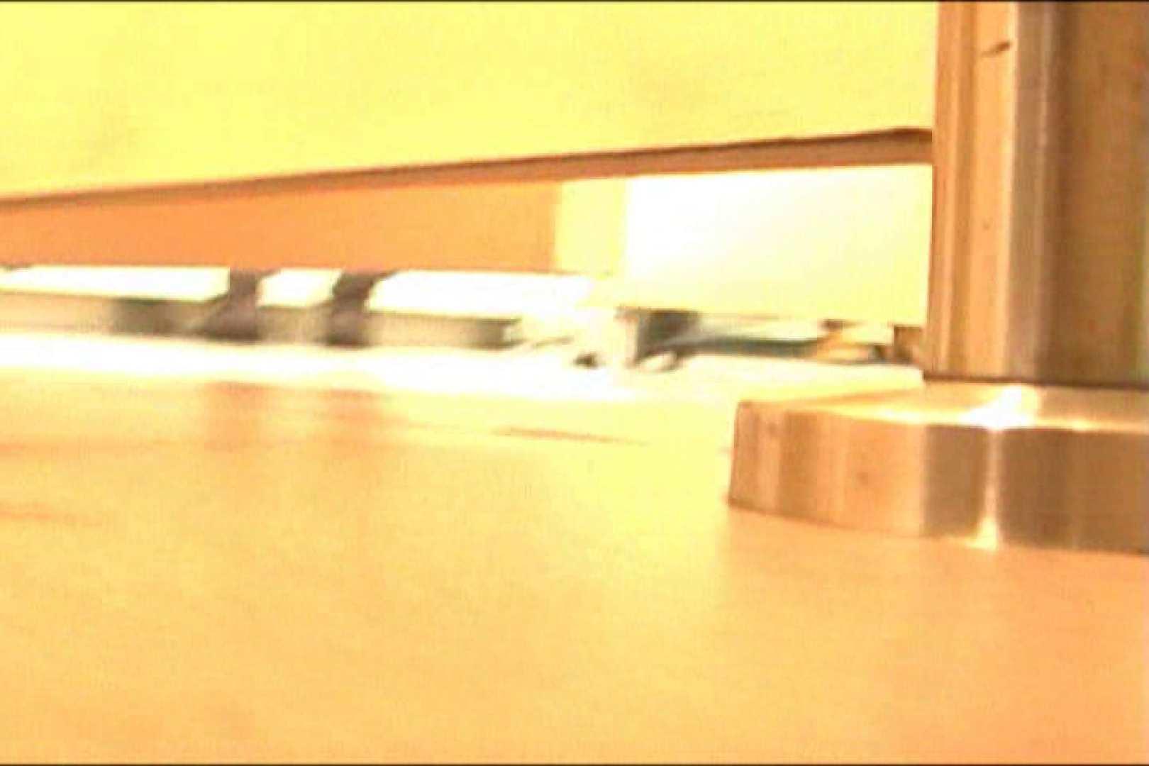 マンコ丸見え女子洗面所Vol.8 丸見え AV動画キャプチャ 98pic 5