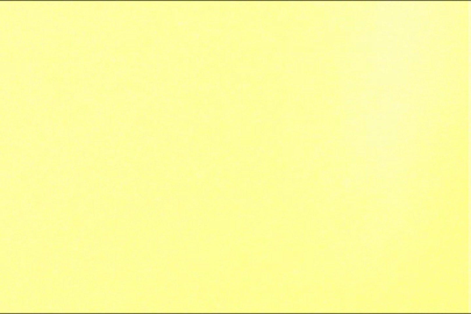 マンコ丸見え女子洗面所Vol.8 洗面所突入 オメコ無修正動画無料 98pic 24