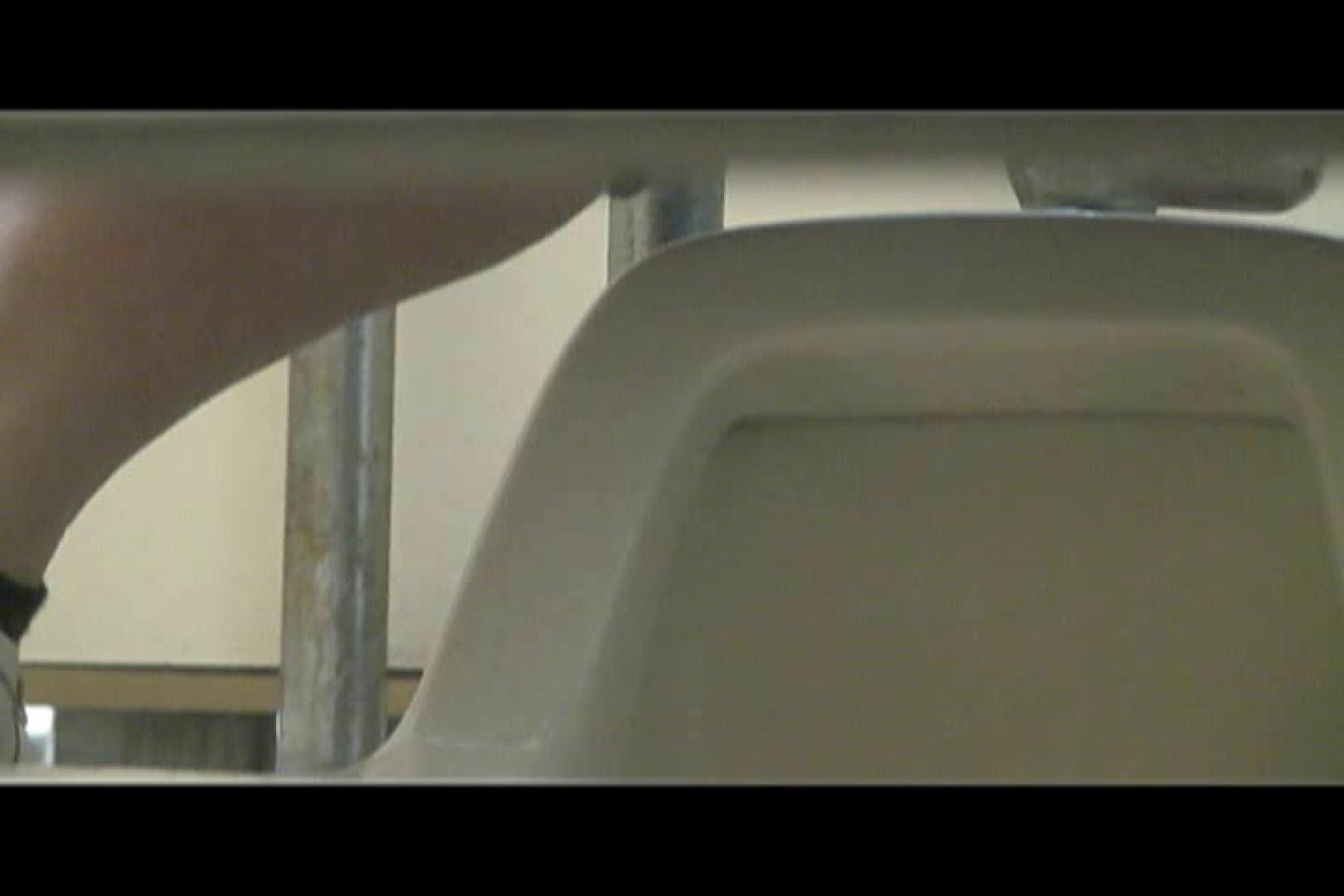 マンコ丸見え女子洗面所Vol.8 おまんこ | 美しいOLの裸体  98pic 64