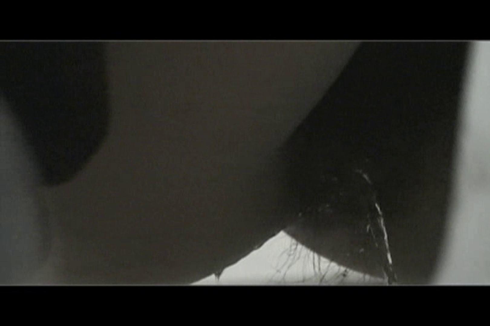 マンコ丸見え女子洗面所Vol.8 洗面所突入 オメコ無修正動画無料 98pic 66